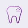 icon-zahnheikunde