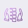 chiropraktik-icon