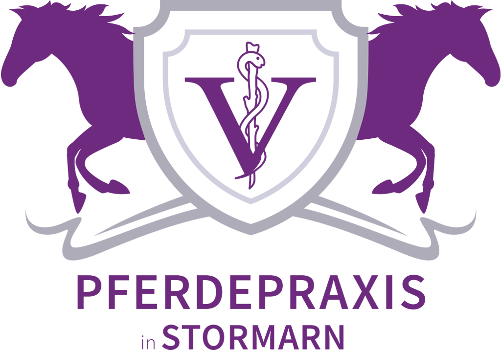 LOGO-Pferdepraxis-Stormarn_RGB-1024x716